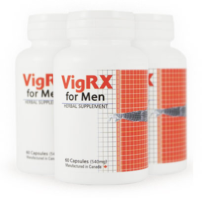 VigRX Plus For Sale <a href=