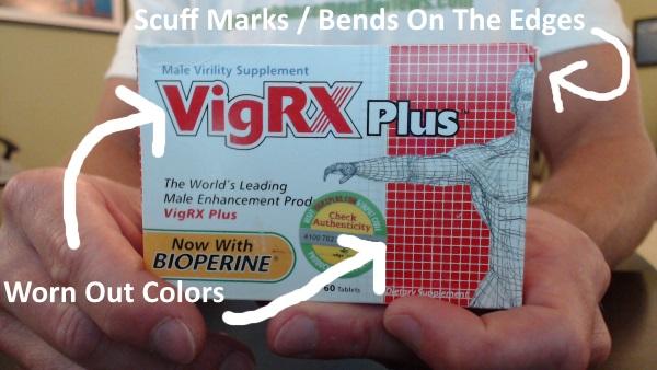 VigRX Plus Dischem South Africa