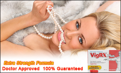 Can You Take VigRX Plus With Alcohol