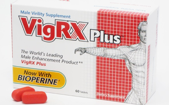 VigRX Plus Avis Forum